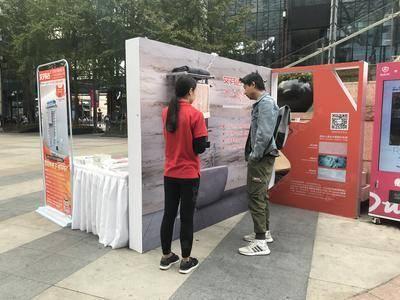 艾芬达电热毛巾架推广-上海徐汇正大乐城