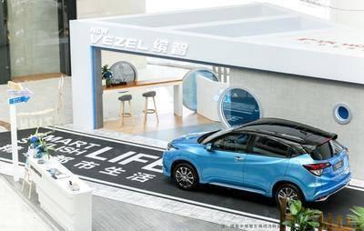 设计我的_缤智生活—新缤智 精享生活设计展-广州万菱汇