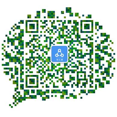 linhuiba0401