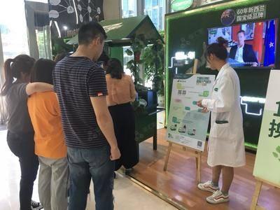 汤普森产品推广-杭州蓝海时代国际大厦