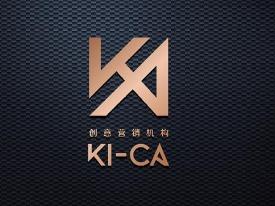 KI-CA
