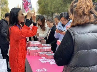 汤连得温泉园区推广-上海越界创意园
