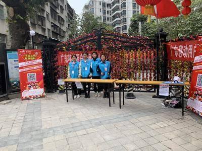 广州移动套餐推广-广州都市品格
